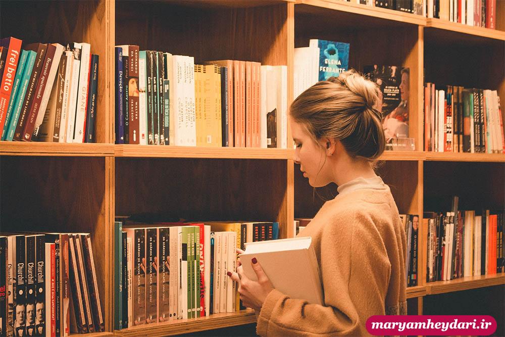 خدمات ترجمه دانشجویی